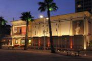Casino Barrière de Carry-le-Rouet.