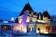 Casino Partouche de la Roche-Posay.